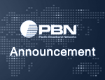 Mr. Bob Cox Joining PBN to Focus on Expanding European Market